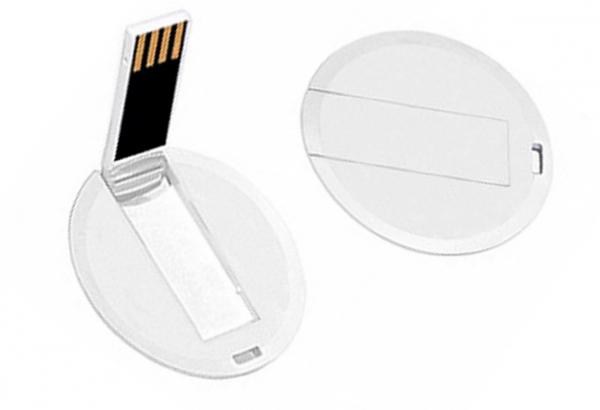 USB Disk Speicher