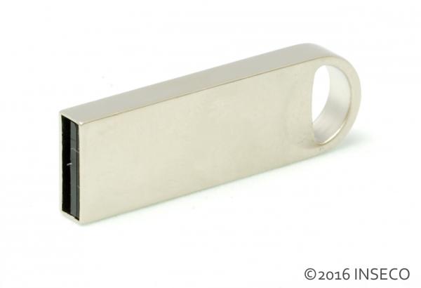 USB Nirostastick