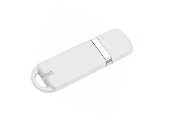 USB Stick Sport schnelle Lieferzeit