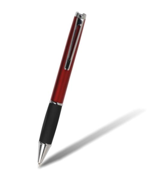 Hochwertiges Schreibgerät bedruckt