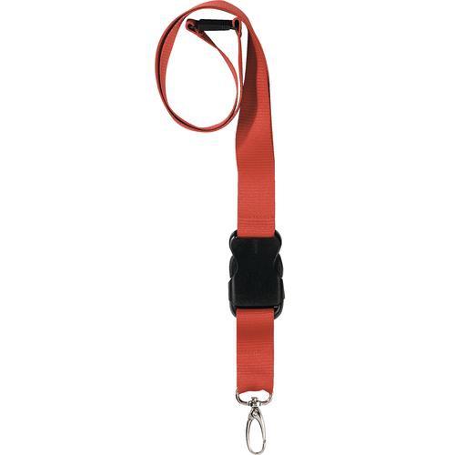 Lanyard Halsband bedruckt Schlüsselband