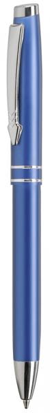 Metallikfarbe Kugelschreiber Werbegeschenk