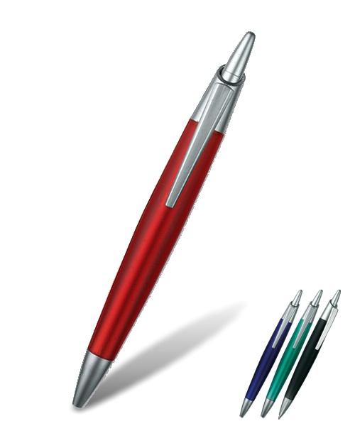 Stylisch Kugelschreiber ab 100