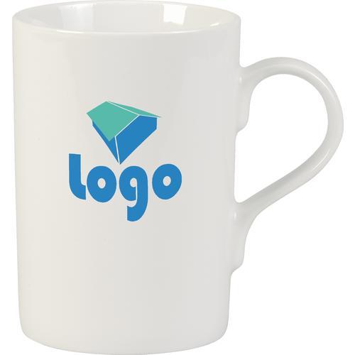 Kaffeetasse Kaffeehäferl bedruckt