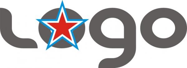 Logogestaltung Firmenlogo