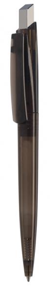 Kugelschreiberclip bedrucken