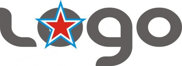 logo522ded6e843e7